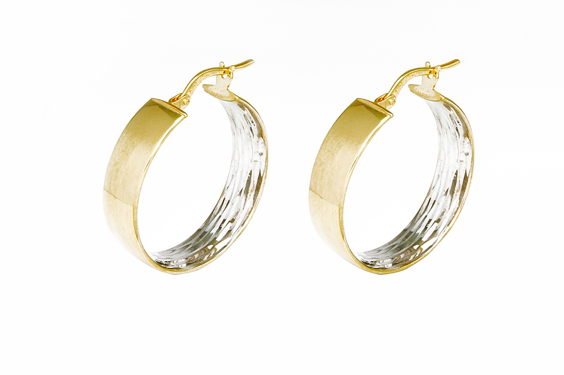 Outlet Oro 14K